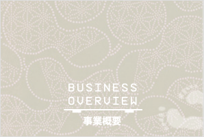 businessoverview